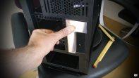 thumbs_051-Chasis-mod.jpg