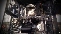 thumbs_098-GPUs-Mods.jpg