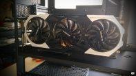 thumbs_100-GPUs-Mods.jpg