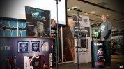 Urano Games Week Zaragoza 2016