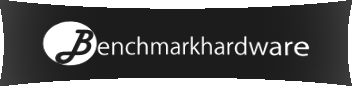 Benchmarkhw