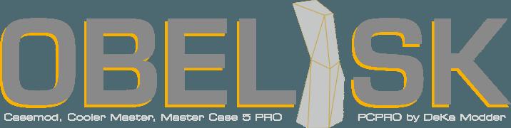 Obelisk-Logo-fondo-transparente-para-fon