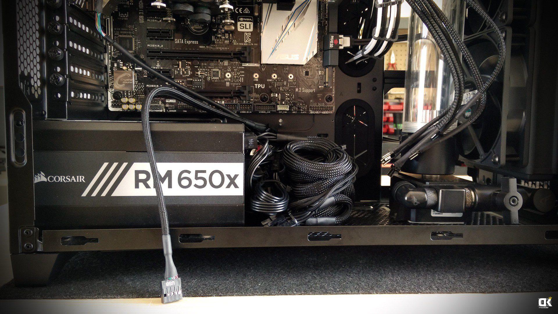 b263505cae8 ... Dagosal PC