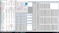 Dagosal PC CPU 4.5 auto