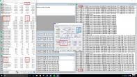 Dagosal PC CPU 4.5 manual