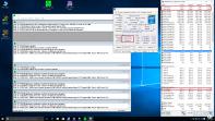 Dagosal PC CPU STOCK