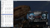 Dagosal PC GPU OC + TEMPS