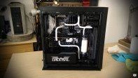 Dagosal PC