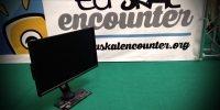 Euskal Encounter 24, 2016 (EE24)