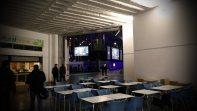 Deka en la ESL EXPO Barcelona, La feria 03