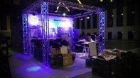 Deka en la ESL EXPO Barcelona, La feria 04