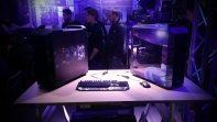 Deka en la ESL EXPO Barcelona, trabajos 09