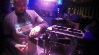 Deka en la ESL EXPO Barcelona, trabajos 20
