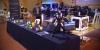 Impresión 3D en Mollerussa Lan Party