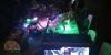 Mollerussa Lan Party, Doppler effect y Organicos de acero por la noche