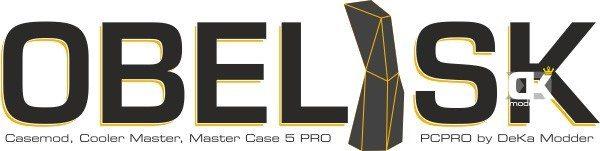 Obelisk Logo full