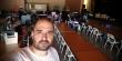 OciBit Lan Party 2016