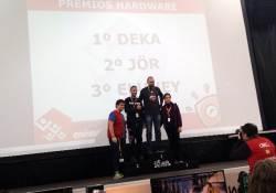 thumbs_ge9-tolosa-podio.jpg