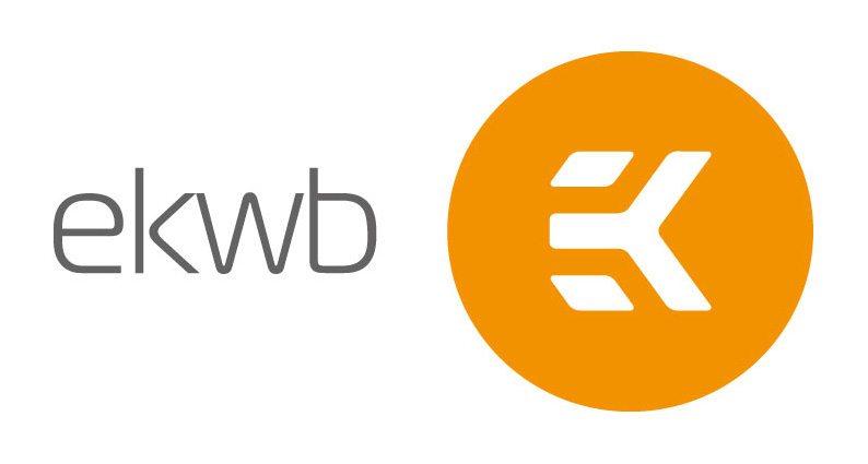 EK_Logo_CSQ_big_zpsade8eee9