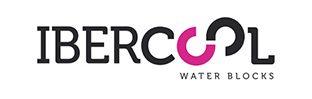 ibercool-logo