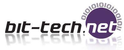 bit-tech_logo
