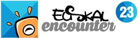 logo Euskal Encounter 23