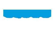 Logotipo Alphacool